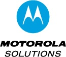 Logo: Motorola Solutions Germany GmbH