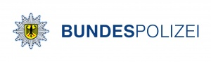 Logo: Bundespolizeipräsidium